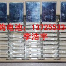 深圳回收/统货A/B品铝壳电芯、铝壳电池收购、工厂A3品铝壳电池收购批发