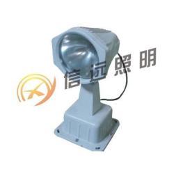供应变焦灯NTC9500变焦灯NTC9500