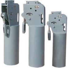 供应立式弹簧支吊架专业供应商沧州北钢管业批发