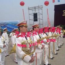 供应卡通乐队演出 北京军乐队演出 英国皇家卡通乐队演出批发
