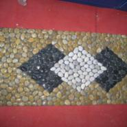 湖南雨花石厂家图片