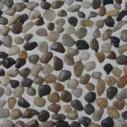 长沙雨花石生产厂家图片