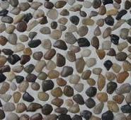 鹅卵石图片规格图片