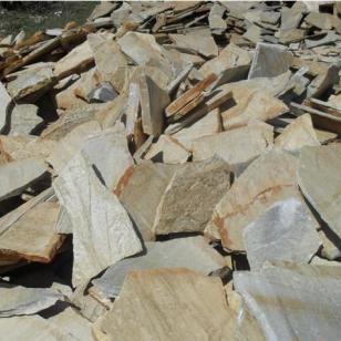 长沙天然文化石最低价图片
