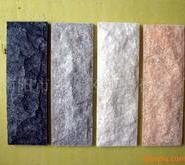 长沙天然文化石批发商图片