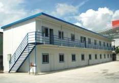内蒙古包头市新星彩板钢构有限公司简介