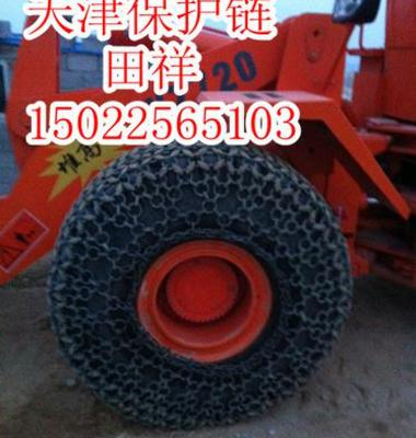 耐磨王轮胎保护链图片/耐磨王轮胎保护链样板图 (1)