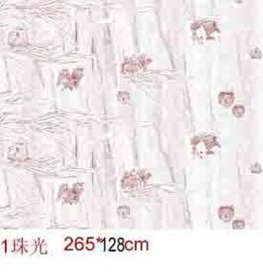 珠光浆染色印花磨毛布图片/珠光浆染色印花磨毛布样板图 (1)