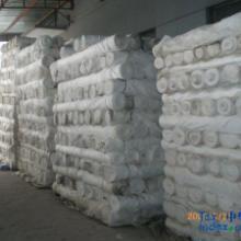 供应化纤坯布