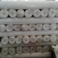 化纤坯布成品图片