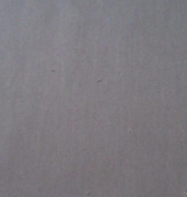 全涤涂料染色桃皮绒磨毛布图片/全涤涂料染色桃皮绒磨毛布样板图 (3)