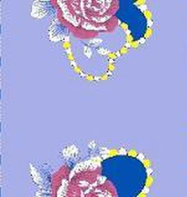 磨毛布印花3图片/磨毛布印花3样板图 (4)