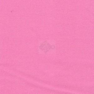 全涤涂料染色桃皮绒磨毛布图片/全涤涂料染色桃皮绒磨毛布样板图 (2)