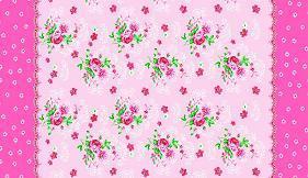 印花磨毛布4图片/印花磨毛布4样板图 (2)