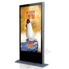 供应广告显示器视频显示器文档显示器新闻显示器