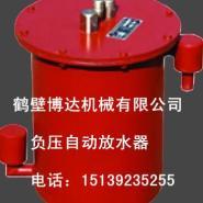 管路CWG-FY型负压自动放水器图片