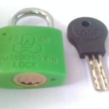 供应防水表箱锁