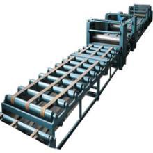 供应欧复水泥发泡混泥土保温板机械设备图片