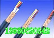 供应计算机安装电缆