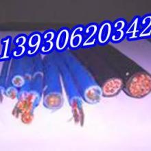 供应ZR-DJYPVPR阻燃计算机电缆