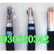屏蔽控制软电缆KVVRPKVVP3KVVP图片
