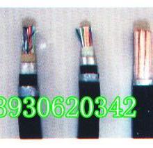 供应计算机电缆计算机控制电缆