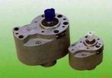 供应辽宁叶片泵YB1-12 叶片泵YB1-12 叶片泵YB1-12