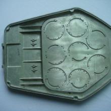 供应压铸LED灯壳及深圳压铸件