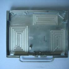 供应深圳CNC加工压铸件CNC加工