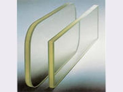 供应防辐射玻璃 内蒙甘肃陕西宁夏防辐射玻璃