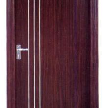 供应免漆门 太原生产免漆门室内装饰门实木门复合实木门批发