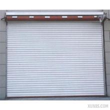 供应焦作卷帘门 我想安装卷帘门,找优质厂家图片
