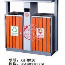 供应钢木垃圾桶  钢木垃圾桶批发 钢木垃圾桶 钢木垃圾桶厂家