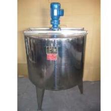 供应不锈钢配料罐,南宁配料缸,广西配料缸,配料缸报价