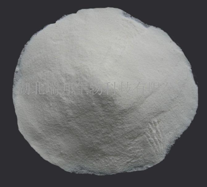 上海脱色小分子大豆低聚肽500道@脱色小分子大豆低聚肽批发