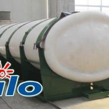 供应silo塑料运输槽罐 储罐厂家 贮罐厂家 防腐储罐厂家
