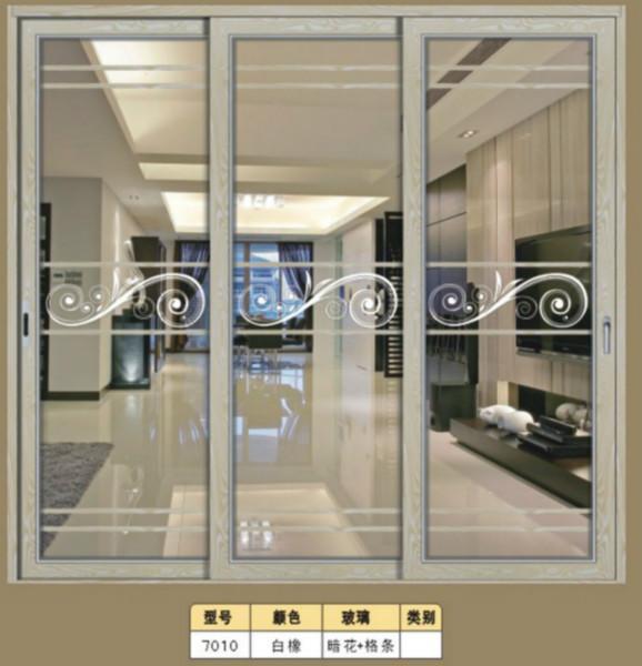 Sliding interior doors - Sliding Interior Doors 9