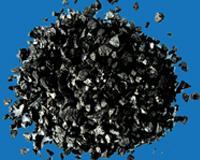 供应无烟煤滤料,锰砂滤料,管道伸缩器系列,曝气器系列,活性炭系列