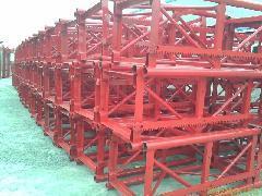 供应SC200/200施工人货电梯