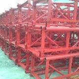 供应南方重工施工电梯标准节