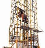 供应提升架制造商,海南提升架制造商电话,提升架制造商报价