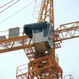 供应南方重工QTZ5610塔吊