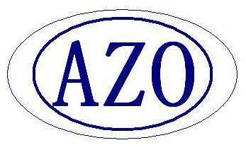 供应AZO偶氮化合物测试