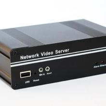 供应网络视频服务器
