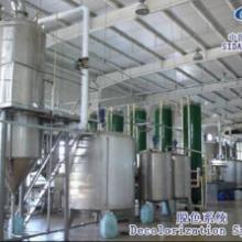 供应葡萄糖浆加工设备
