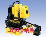 供应辽宁液压泵高压泵气动泵手动泵批发