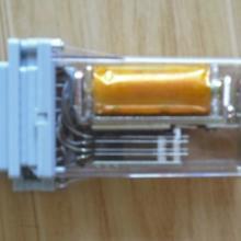 供应RXMA1-RK211074模数中间继电器-高压成套二次回路保护批发