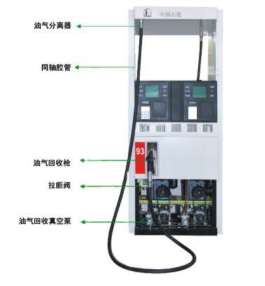 扬州华邦石油设备有限公司