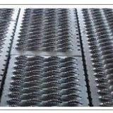 供应钢板网防滑板脚踏板脚踏网菱形网