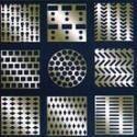 微孔板冲孔板喇叭网过滤板装饰孔板图片